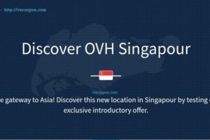 ovh-singapore-vps-dedicated-promotions-vncoupon