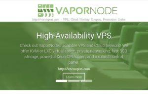 vapornode-high-availability-vps-vncoupon