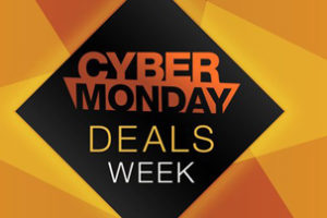 Last Chance to get Cyber Week Deals & Special offers