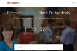 delimiter-black-friday-2016