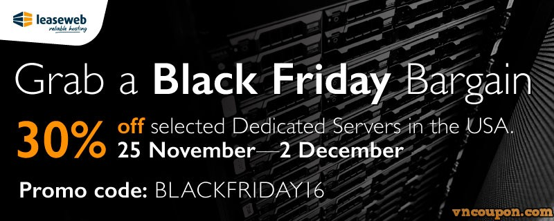 leaseweb-black-friday-2016