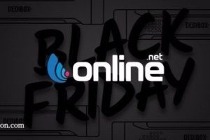 online-net-black-friday-2016-coming-soon
