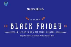 serverhub-black-friday-2016