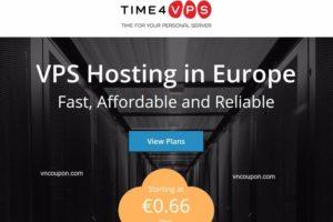 time4vps-linux-windows-kvm-vps-offers