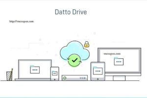Datto Drive offer 1TB Storage OwnCloud free for 1 year