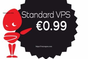Time4VPS – Up to 25% discount SSD Cached VPS & Storage VPS from 0.99 EUR/month – 1 Gbps Port Speed only 1€/month
