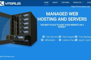 vpsRus – Special NAT VPS  with 25% discount prices starting at  $3/Year
