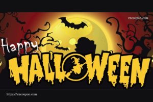 [Halloween 2017] – VPS & Web Hosting Promotion List