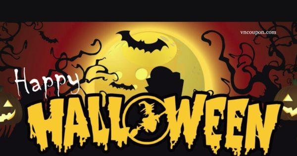 [Halloween 2017] – VPS & Web Hosting Promotion List
