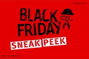 [Black Friday 2017] ChicagoVPS/Hudson Valley Host – Black Friday deals UNLOCKED