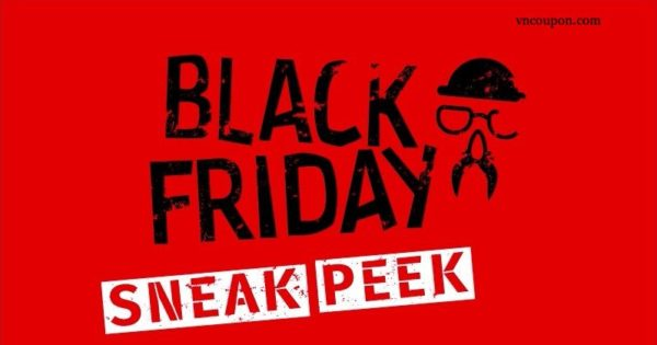 [Black Friday 2017] ChicagoVPS/Hudson Valley Host – Black Friday deals UNLOCKED