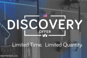 OVH Dedicated Servers March 2018 Coupon & Promo Code –  $50 Voucher Code