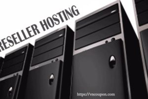 Top Cheap & Best Reseller Hosting Provider 2018