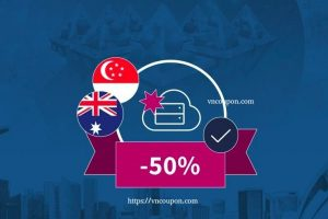 OVH Dedicated Servers April 2018 Coupon & Promo Code –  50% off VPS range in Asia-Pacific