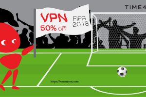 Time4VPS – Up to 50% OFF VPN service starting from 0.99 EUR/month – FOR ALL FOOTBALL FANS
