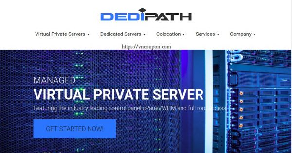 DediPath – Special SSD VPS from $2.25/month – SUMMER Sale