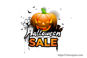 [Halloween 2018] Dedicated & VPS Hosting Coupon & Promo Codes