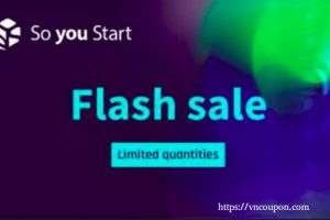 [Flash Sale] OVH So You Start – 25% Off Dedicated Game Servers Promo