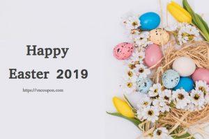 [Easter 2019] Cloud, VPS Hosting & Shared Hosting Coupons!