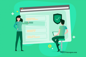 SSLs.com July Specials – Up to 63% off 2-year SSL Certificate plans!