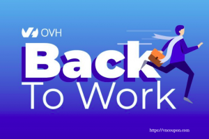 OVH Dedicated Servers September 2019 Coupon & Promo Code – $35 of free credit – Asia September Deals