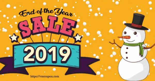 [New Year 2020] DediPath – Last Chance To Save Big – 50% Off VPS & 30% Off Hybrid Servers