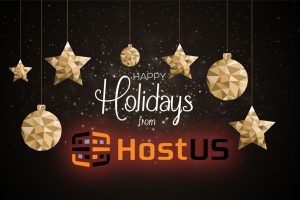 HostUS Special Plans – 768MB $16/year – 2GB $35/year OpenVZ VPS – FREE DirectAdmin Licensing