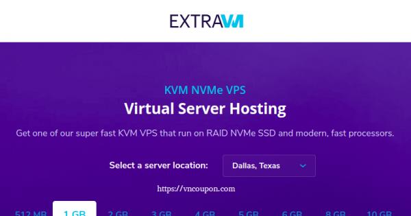 бесплатные хостинг mysql для сервера samp