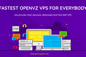 DesiVPS – Special KVM VPS from $15/year in Los Angeles