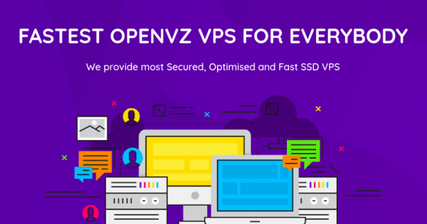 DesiVPS – Special KVM VPS from $15/year in Los Angeles & The Hague, Netherlands
