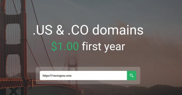 StableHost Coupon & Promo Codes in September 2020 – 80% Off on all Shared Hosting! Free .COM/.NET Domain
