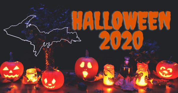 [Halloween 2020] – List of all VPS, Shared Hosting & Domain Coupons!