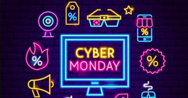 [Cyber Monday 2020] List of all Dedicated, VPS & Domain Deals!