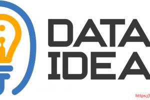 Data Ideas – Cyber Week Dollar Store VPS & Colo Craze