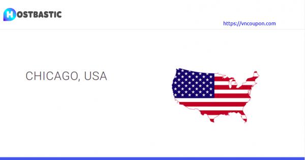 [November Sale] HostBastic – Special USA & EU KVM VPS from $22.00/Year