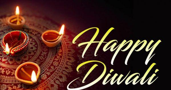 [Diwali Sale] HostNamaste – Shared Hosting from $8/year & VPS Hosting from $20/year
