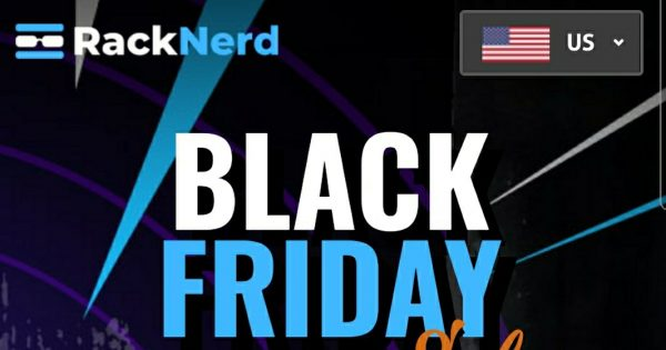 RackNerd Amazing Deals – KVM VPS from $8.89/Year – Shared Hosting from $8.50/Year