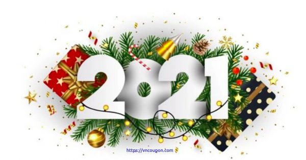[New Year 2021] List of all Dedicated, VPS & Domain Offers