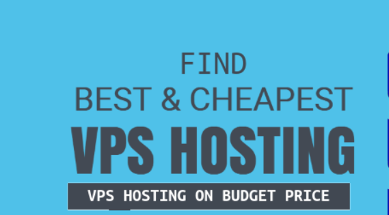 A list of cheap VPS Hosting under $12/Year