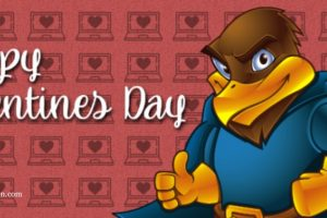 [Valentines Day 2021] Hawk Host – 60% Off Web Hosting