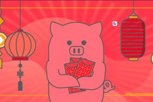 [Lunar New Year 2021] Porkbun is kicking things off with a month-long domain sale