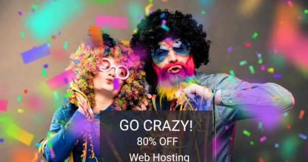 StableHost Coupon & Promo Codes in May 2021 – 75% Off on all Shared Hosting! Free .COM/.NET Domain
