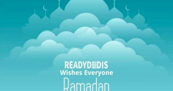 [Ramadan 2021] ReadyDedis – 40% Off Cloud VPS in India