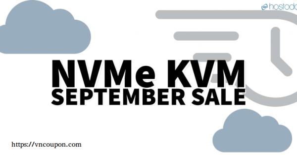 [Flash Sale] Hostodo Limited Time NVMe KVM VPS from $34.99/year  – Free DirectAdmin – Spokane, Las Vegas, Miami