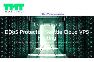 [Summer Sale] TMT Hosting – Save up to 35% OFF NVMe VPS in Seattle, Washington