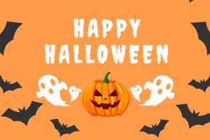 [Halloween 2021] – List of all VPS, Web Hosting Coupons!
